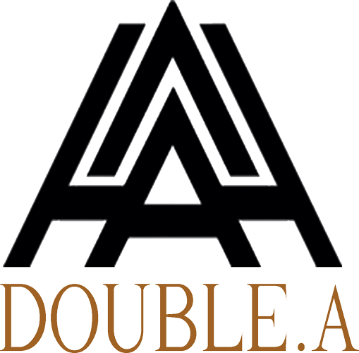 Double . A